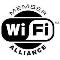Wi-Fi Alliance Member