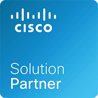 Registered Cisco Developer